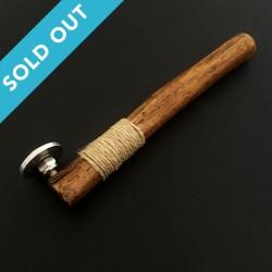 Wooden Handpoke Tool 1