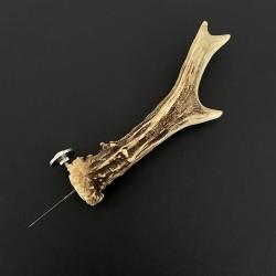 Horn 2 Handpoke Tool